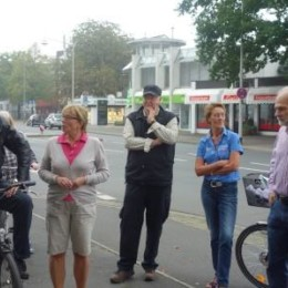 Spd Kibew _ Fahrrad3
