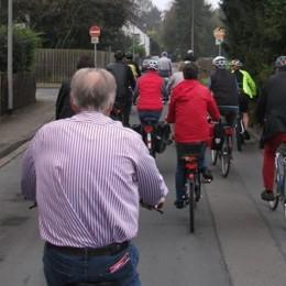 Spd Kibew _ Fahrrad6