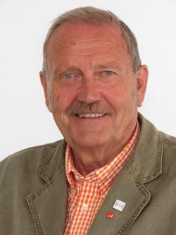 Knut Böhme