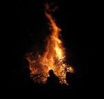 Feuer Wülferode