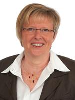 Ingeborg Dahlmann