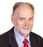 Fritz-joachim Konietzny