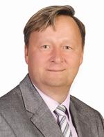 Bernd R _del