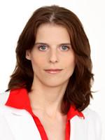 Daniela Barke
