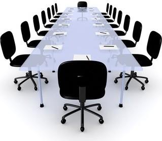 Grosse Sitzung 335