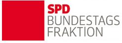Bundestagsfraktion Provisorisch 247