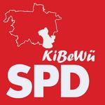 Logo Kibew _ 2d Neue Bildmarke