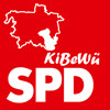 Logo SPD Kibewue
