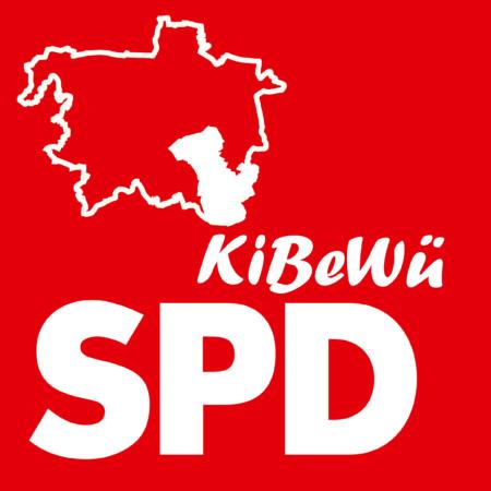 SPD KiBeWü